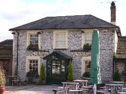 1902-pub.JPG
